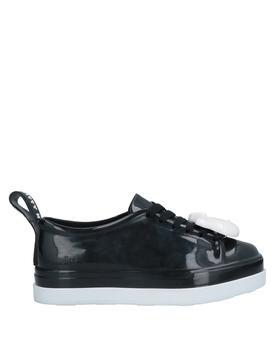 商品Sneakers图片