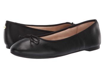 商品Charlotte 乐福鞋图片