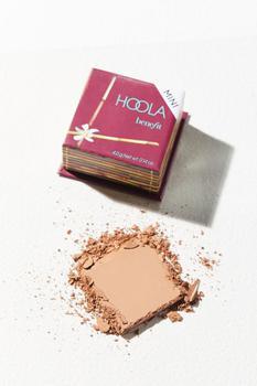 商品Benefit Cosmetics Hoola Matte Bronzer Mini图片