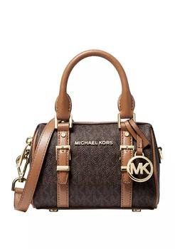 商品Duffle Crossbody Extra Small Bag图片