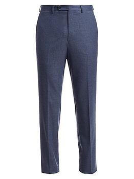 商品COLLECTION Flannel Pants图片