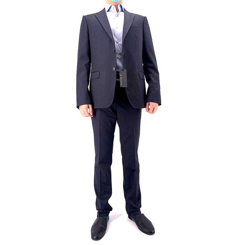 商品Men Suits图片