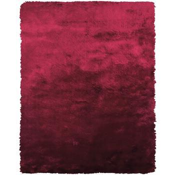 "商品Whitney R4550 Cranberry 2' x 3'4"" Area Rug图片"