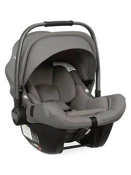 商品儿童汽车安全座椅 (带底座)图片