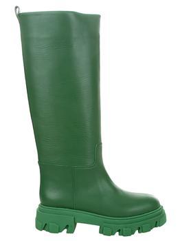 商品Perni Rain Boots图片