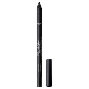 商品Pro-Last Waterproof, Up to 24HR Pencil Eyeliner图片