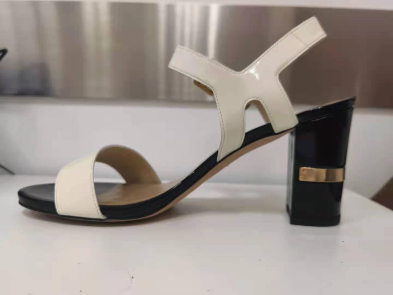 商品SW高跟鞋(非原鞋盒 欧码41)图片