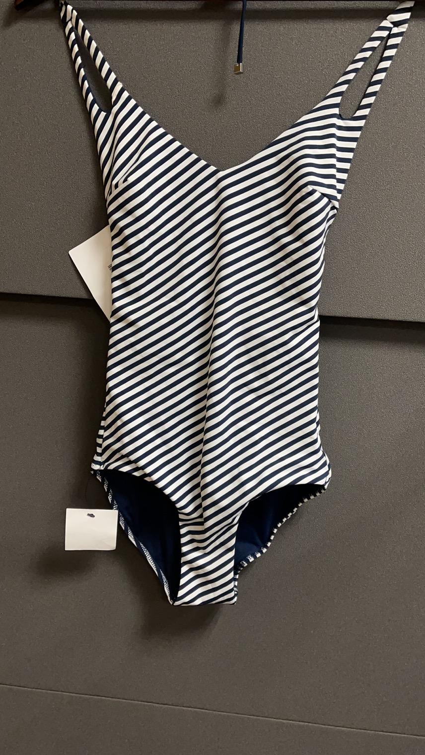 商品泳衣 SIZE  XS图片