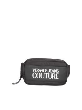 商品Versace Jeans Couture Branded Belt Bag图片