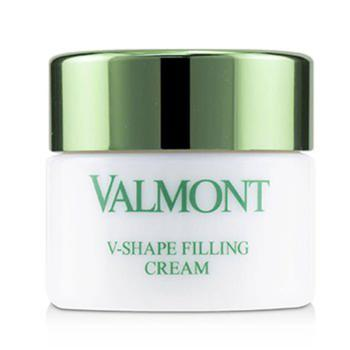商品Valmont - AWF5 V-Shape Filling Cream (Volumizing Face Cream) 50ml/1.7oz图片