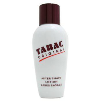 商品Tabac Original by Wirtz After Shave 10.0 oz图片
