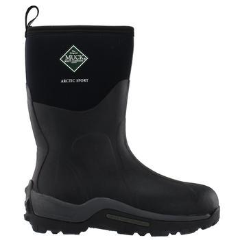 商品Arctic Sport Mid Pull on Boots图片