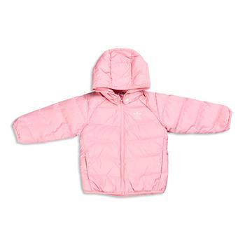 商品adidas Down - Baby Jackets图片