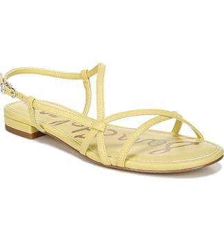 商品Teale Sandal图片