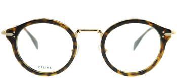 商品Celine Joe CL 41380 Round Eyeglasses图片