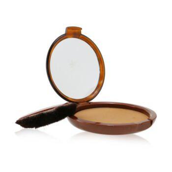 商品Estee Lauder / Bronze Goddess Powder Bronzer 03 Medium Deep 0.74 oz图片
