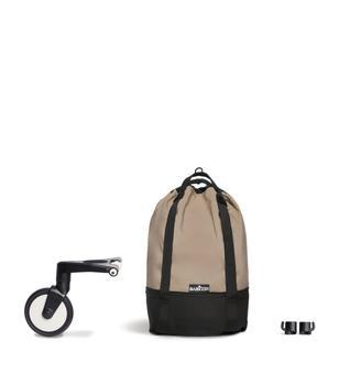 商品YOYO Rolling Bag图片
