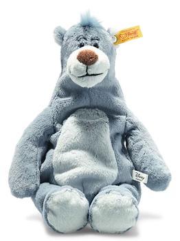 商品Kid's Disney® Baloo Plush Toy图片