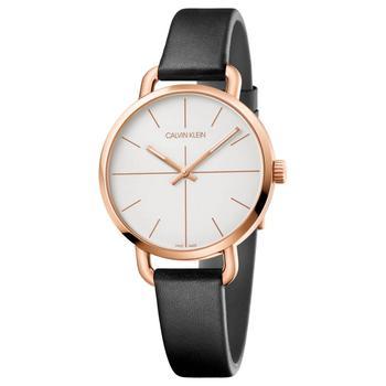 商品女款时尚手表图片