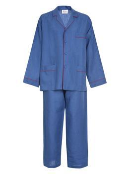 商品Shaula Pyjama图片