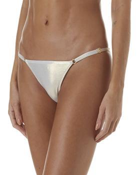 商品Melissa Odabash Capri Bikini Bottom图片