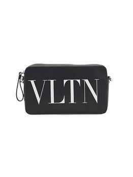 商品VLTN Crossbody Bag图片