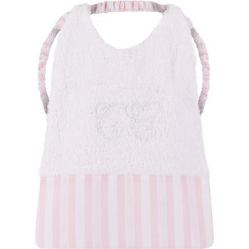 商品TARTINE ET CHOCOLAT - Bib, Pink, Girl, One Size Junior图片