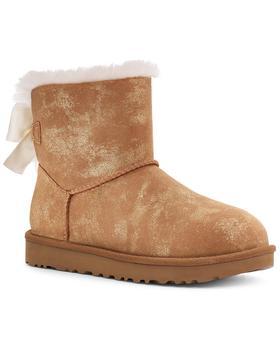 商品迷你贝利雪地靴图片