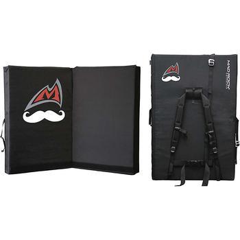 商品Mad Rock Mustache Mad Pad图片