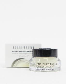 商品Bobbi Brown Vitamin Enriched Face Base 15ml图片