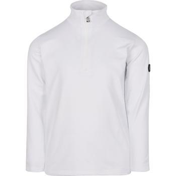 商品BOGNER KIDS - Sweatshirt, White, Girl, 5-6 yrs图片