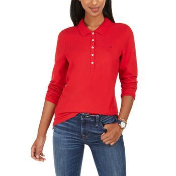 商品Polo Shirt, Created for Macy's图片