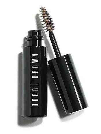 商品Natural Brow Shaper & Hair Touch Up图片