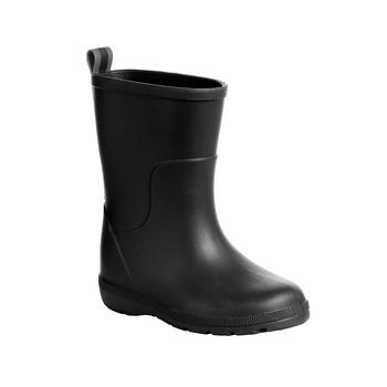 商品Toddler Boys and Girls Cirrus Charley Tall Rain Boots图片
