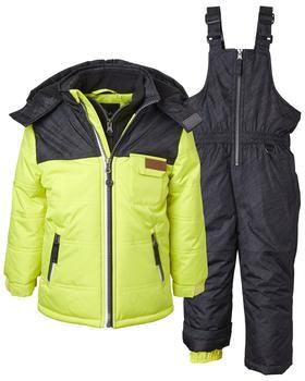 商品Ixtreme Printed Better Snowsuit With Vestee图片