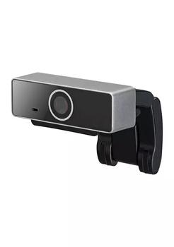 商品1080p Webcam with Microphone图片