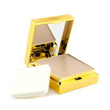 商品ELIZABETH ARDEN - Flawless Finish Sponge On Cream Makeup (Golden Case) - 54 Vanilla Shell 23g/0.8oz图片