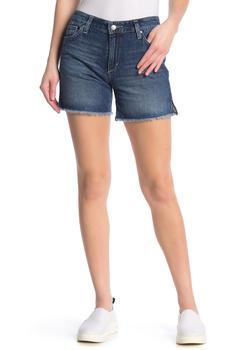 """商品5"""" Denim Shorts(拉链破损)图片"""