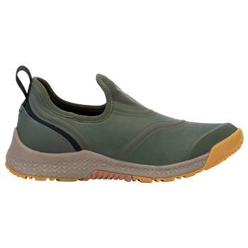 商品Outscape Low Hiking Shoes图片