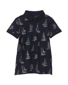 商品MAYORAL Polo Shirt图片