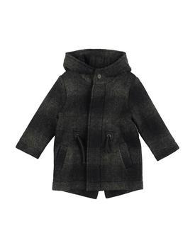 商品Coat图片