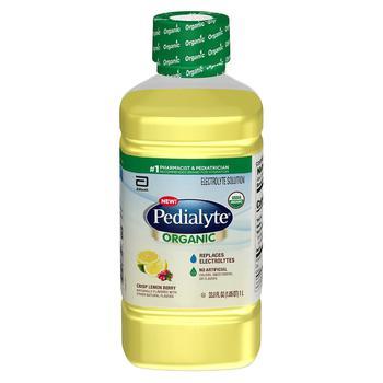 商品Electrolyte Solution图片