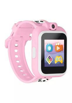 商品PlayZoom 2 Kids Smartwatch: Blush Hello! Panda Print图片