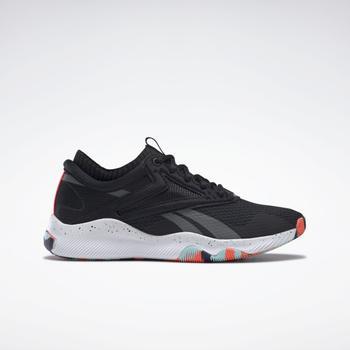 商品Reebok HIIT Shoes图片