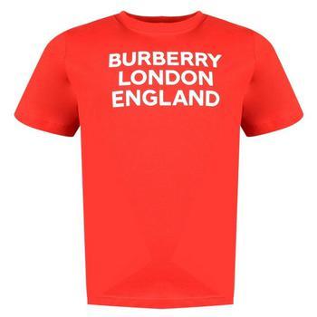 商品Ble T Shirt Red图片