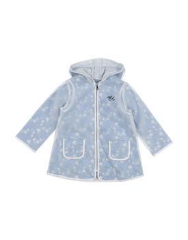 商品Full-length jacket图片
