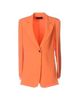 商品Sartorial jacket(40码)图片