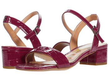 商品Ibis 凉鞋图片