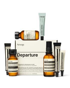商品Departure Kit图片