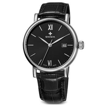 商品Swiza Alza男士手表图片